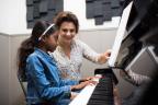 Powell Academy of Music
