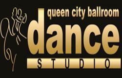 Queen City Ballroom Dance Std
