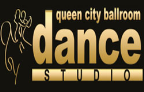 Queen City Ballroom Dance Std