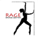 Rage Dance Ctr