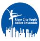 River City Youth Ballet Ensemble