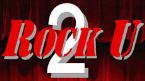 Rock U 2
