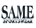 Same Sportswear