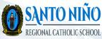 Santo Nino Regional Catholic School