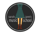 Sarah Janes Music School