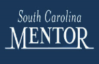 Sc Mentor Inc