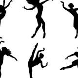 SJO Dance Academy