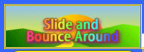 Slide And Bounce Around Inc Inflatable Rentals