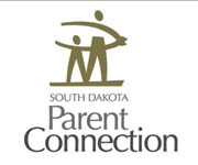 South Dakota Parent Connection