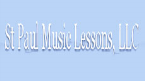 St Paul Music Lessons