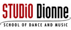 Studio Dionne - School of Dance & Music