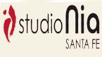 StudioNia Santa Fe