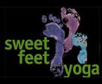 Sweet Feet Yoga