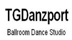 Tgdanzport Studio