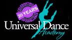 Universal Dance Academy