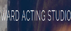 Ward Acting Studio