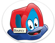 Water Slide and Bounce House Rentals
