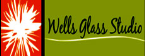 Wells Glass Studio