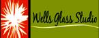 Wells Glass Studio
