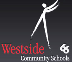 Westside Early Childhood Center