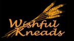 Wishful Kneads