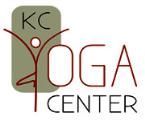 Zona Yoga