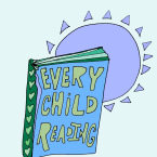 Every Child Reading