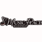 Music Place Mansfield
