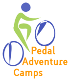 Pedal Adventure Camps