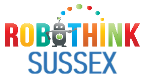 Robothink Sussex